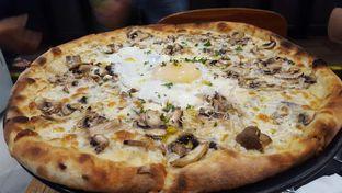 Foto 1 - Makanan di Pizzeria Cavalese oleh helloitsjenny jenny