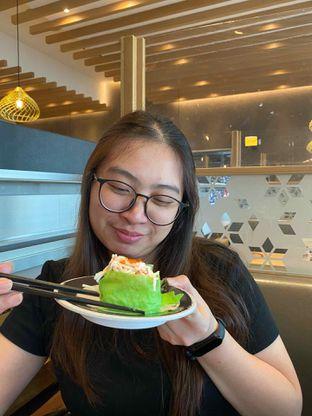 Foto review Genki Sushi oleh Yohanacandra (@kulinerkapandiet) 9
