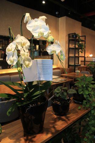 Foto 3 - Interior di Planta Kitchen oleh Prido ZH