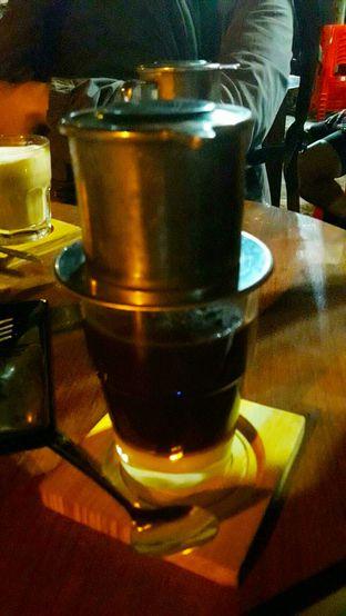 Foto 2 - Makanan(sanitize(image.caption)) di Warung Mas Prim's oleh Fadhlur Rohman