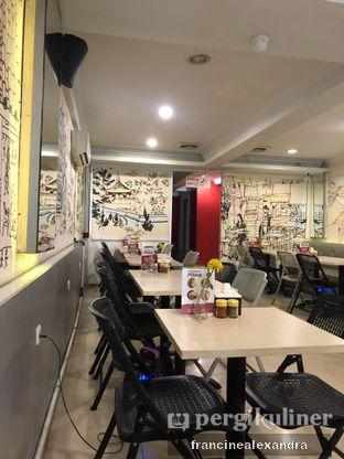 Foto 3 - Interior di North Kitchen oleh Francine Alexandra