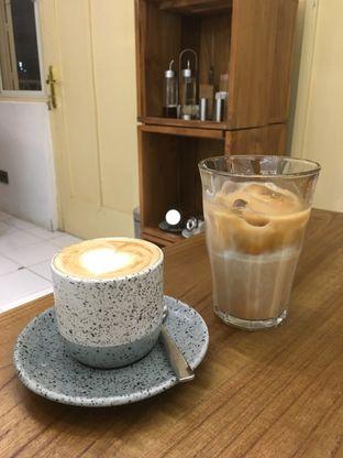 Foto 13 - Makanan di Titik Temu Coffee oleh Prido ZH