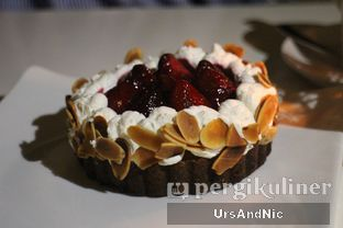 Foto 2 - Makanan di Orofi Cafe oleh UrsAndNic