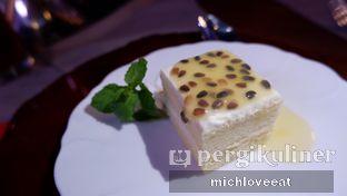 Foto 126 - Makanan di Bunga Rampai oleh Mich Love Eat