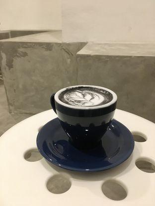 Foto 12 - Makanan di Signal Coffee oleh Prido ZH