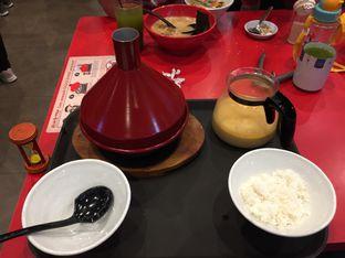 Foto 6 - Makanan di Kazan Ramen oleh Yohanacandra (@kulinerkapandiet)