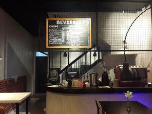 Foto 8 - Interior di Games On Cafe oleh @stelmaris
