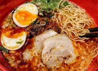 10 Restoran Non Halal di Sudirman yang Enak dan Recommended
