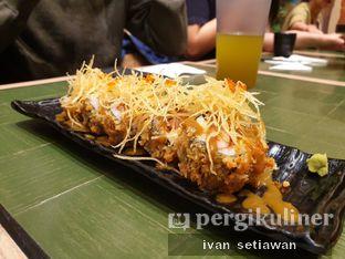 Foto 2 - Makanan di Kimukatsu oleh Ivan Setiawan