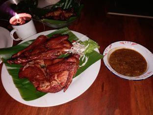 Foto 4 - Makanan di Sapu Lidi oleh Astri Arf