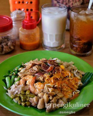 Foto 10 - Makanan di Kwetiau Akiat Medan oleh Asiong Lie @makanajadah