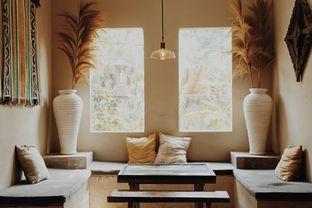 Foto review Janjian Coffee oleh Isabella Gavassi 4