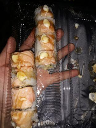 Foto review Torico Restaurant oleh Mouthgasm.jkt  6