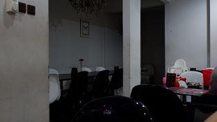 Foto 4 - Interior di Sari Sanjaya oleh Chrisilya Thoeng
