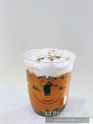 Foto review Dum Dum Thai Drinks oleh Sifikrih | Manstabhfood 1