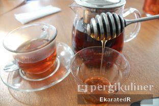 Foto 1 - Makanan di Clea Tea Bar and Lounge oleh Eka M. Lestari
