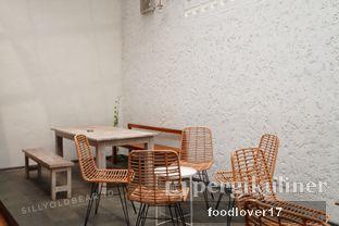 Foto 20 - Interior di Omnikopi oleh Sillyoldbear.id