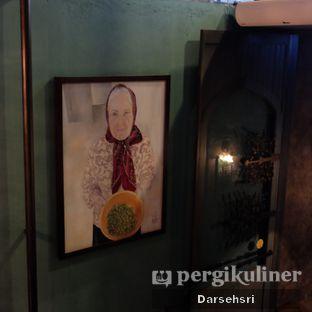 Foto 9 - Interior di Warung Turki oleh Darsehsri Handayani