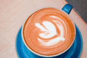 Foto Ardent Coffee