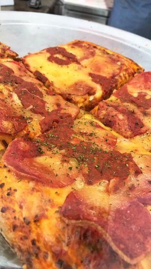 Foto 12 - Makanan di Pizza Place oleh Riris Hilda