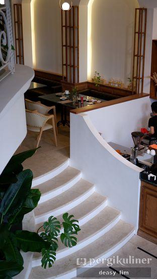 Foto 5 - Interior di The SAB House oleh Deasy Lim