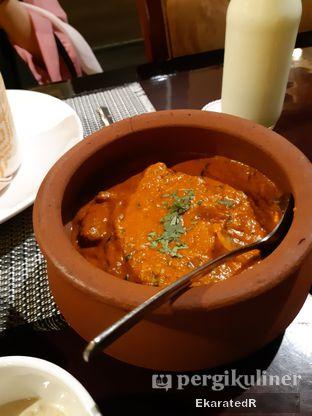 Foto 2 - Makanan di Queen's Tandoor oleh Eka M. Lestari