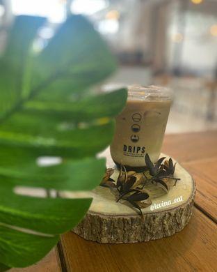 Foto 6 - Makanan di Drips Coffee oleh Levina JV (IG : @levina_eat & @levinajv)