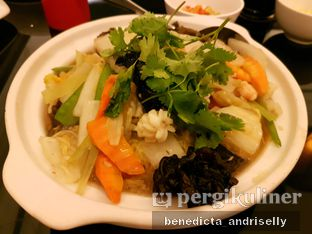Foto 7 - Makanan di Jun Njan oleh ig: @andriselly