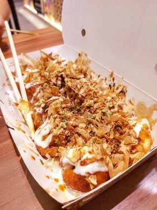 Foto 3 - Makanan di Momokino oleh Carolin Lim