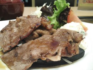 Foto 3 - Makanan di Ootoya oleh D L