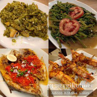 Foto 5 - Makanan di Pangkep 33 oleh @NonikJajan