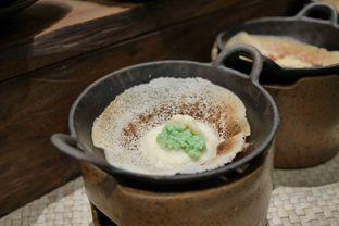 Foto 7 - Makanan di Tesate oleh Maria Irene