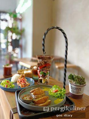 Foto 2 - Makanan di Kona Koffie & Eatery oleh Genina @geeatdiary