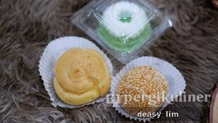 Foto 4 - Makanan di Dandy Bakery oleh Deasy Lim