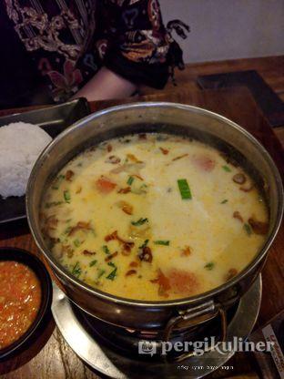 Foto 1 - Makanan di Kedai Locale oleh Rifky Syam Harahap | IG: @rifkyowi