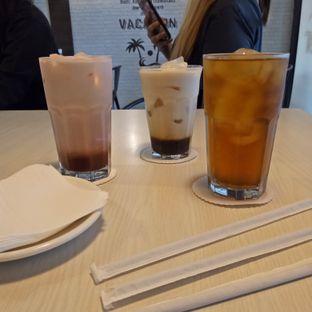 Foto 3 - Makanan di Omaha Coffee & Eatery oleh 33eat