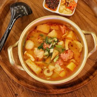 Foto review Ma La Tang oleh Stellachubby  1