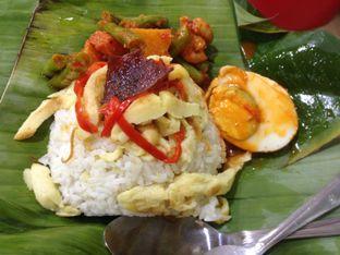 Foto 6 - Makanan di Cafetaria Mekar Jaya oleh Komentator Isenk