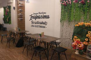 Foto 23 - Interior di Roemah Kanara oleh Levina JV (IG : levina_eat )