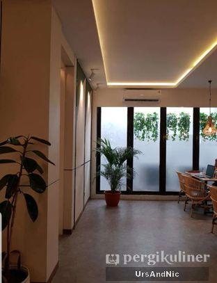 Foto 3 - Interior di Lula Kitchen & Coffee oleh UrsAndNic