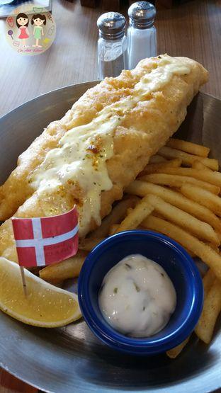 Foto 1 - Makanan di Fish & Co. oleh Jenny (@cici.adek.kuliner)