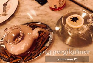Foto 4 - Makanan(sanitize(image.caption)) di Osteria Gia oleh Sienna Paramitha