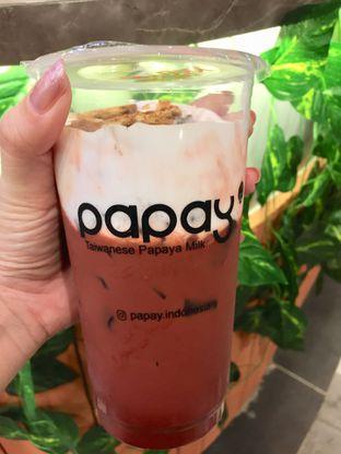 Foto 3 - Makanan di Papay oleh Yohanacandra (@kulinerkapandiet)