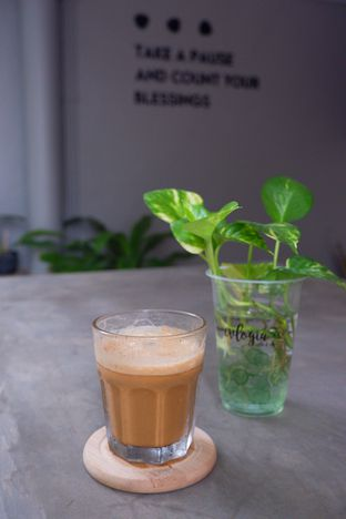Foto review Evlogia Cafe & Co oleh yudistira ishak abrar 5
