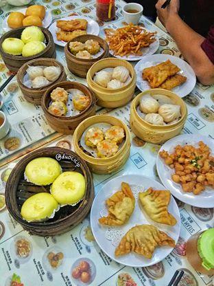 Foto - Makanan di Wing Heng oleh felita [@duocicip]