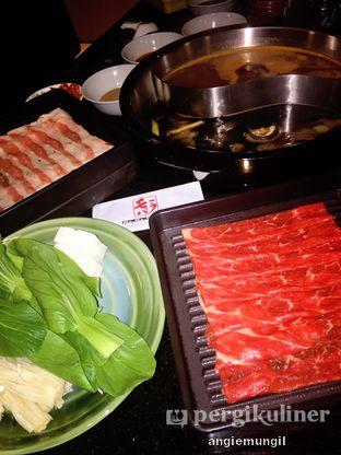 Foto 7 - Makanan di Momo Paradise oleh Angie  Katarina