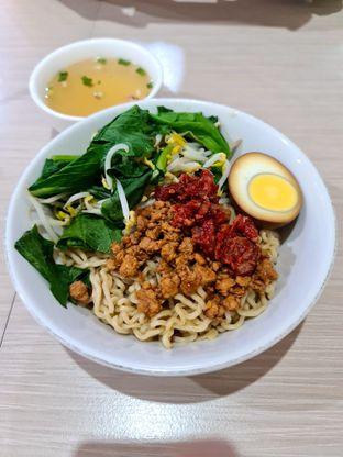 Foto review Depot Kwan oleh Fensi Safan 1