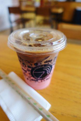 Foto 6 - Makanan di Hario Coffee Factory oleh inggie @makandll