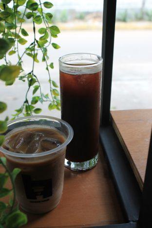 Foto 46 - Makanan di Hidden Haus Coffee & Tea oleh Prido ZH