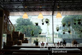 Foto 10 - Interior di Levant Boulangerie & Patisserie oleh Darsehsri Handayani